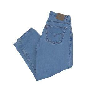 32 33 Waist Straight Leg Jeans Vintage Men/'s Denim Pants Vintage David Taylor Jeans Lightweight Mens/'s Jeans 70s Style Jeans